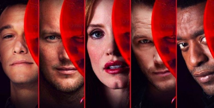 It-Chapter-Two-Posters-Fan-Cast-Adult-Losers-750x380