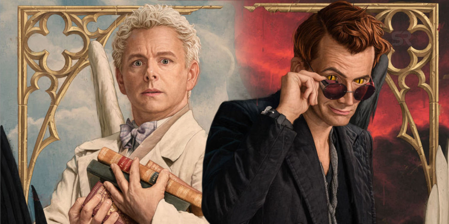 Good-Omens-David-Tennant-Michael-Sheen